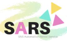 SARS・1.PNG